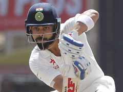 India vs Australia: Virat Kohli's Injury 'Much Worse' Than Being Portrayed, Says Michael Clarke