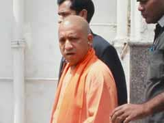 18-20 Hours Of Work A Day, Else, You're Out, Warns Yogi Adityanath