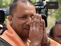 Man Tweets UP Chief Minister Yogi Adityanath On Molestation Case, Gets Prompt Response