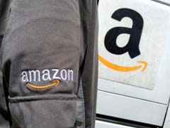 Amazon India To Add 4,000 Jobs As E-Commerce Turf War Heats Up