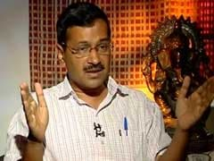 In Election Commission's EVM (Voting Machine) Challenge From June 3 Announcement, Barbs For Arvind Kejriwal's AAP