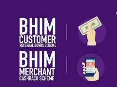 BHIM-Aadhaar Pay App To Boost Honesty In Tax Payment Says Ravi Shankar Prasad