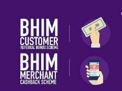BHIM-Aadhaar Pay App To Boost Honesty In Tax Payment Says Ravi Shankar Prasad
