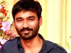 Dhanush Wins Case Against Couple Claiming To Be His Parents