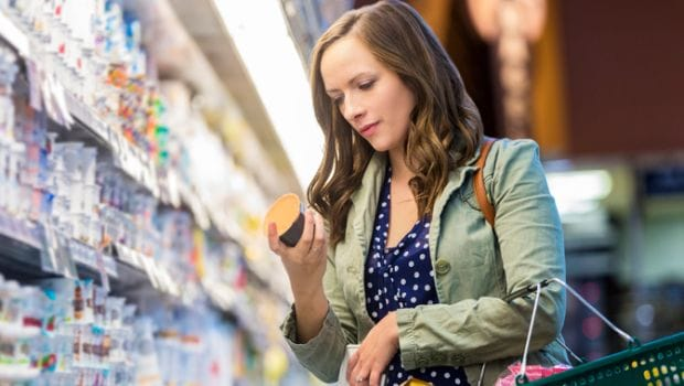 diet foods 620