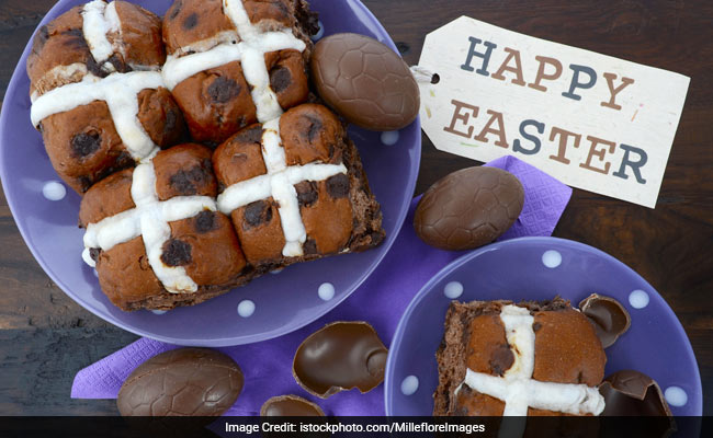 easter delicacy