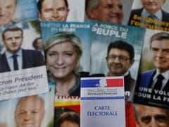 French Presidential Election: What You Need To Know