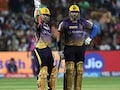IPL Live Cricket Score, KKR vs DD: Uthappa, Pandey Fall But Kolkata Cruise In Chase of 161 vs Delhi