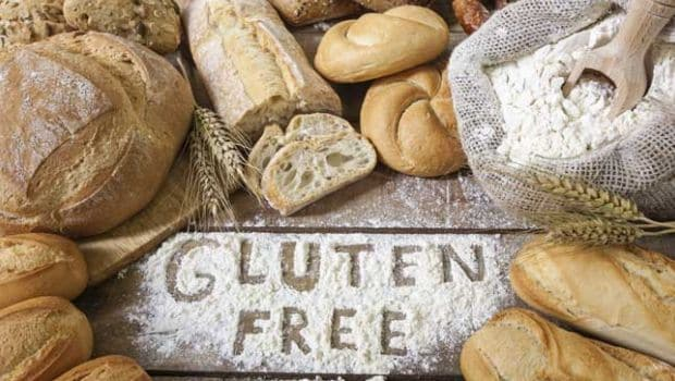 Frequent Infections During Infancy May Lead to Gluten Allergy