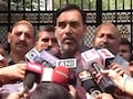 Gopal Rai Appointed AAP's New Delhi Convenor