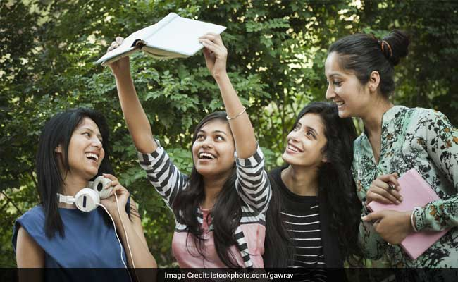 CGBSE 10th Result 2017 Declared: Know How To Check Online At Cgbse.net