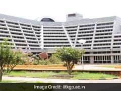 Business Schools Of Three IITs Rank In Top 10 Management Institutes List By NIRF