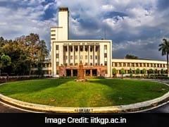 IIT Kharagpur, Indiana University To Study Kolkata's Wetlands