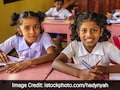 Maharashtra Government To Directly Pay Ashram School Students For Daily Expenses