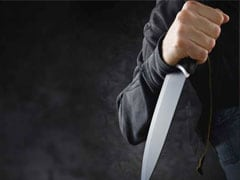 Sikh Man Stabbed To Death In California After Refusing To Sell Cigarettes