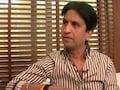 Arvind Kejriwal's 'Mission Kumar Vishwas' After Talk Of A Coup Attempt