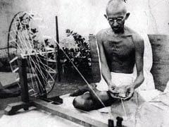 Mahatma Gandhi's Sabarmati Ashram Stands 100 Years In London