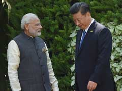 India, China's Climate Change Efforts Make US Look 'Laggard': Report