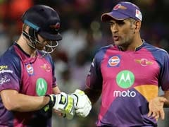 IPL Fantasy League 2017: Top 5 Picks For MI Vs RPS Clash