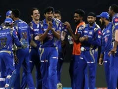 IPL 2017: Previous Win Against Mumbai Indians Will Serve As A Confidence Booster, Says Stephen Fleming