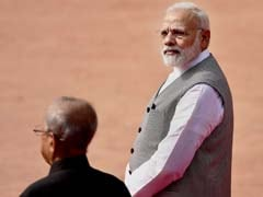Cabinet Makes It Easy To Evict Ex-Lawmakers, Bureaucrats Clinging To Bungalows