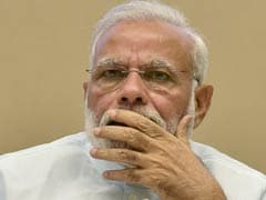 Don't Allow Triple Talaq To Be Politicised, Urges PM Modi
