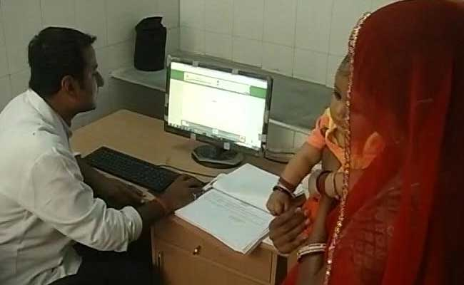 The Government is making submission of Aadhaar Card mandatory for a lot of procedures