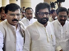 Ravindra Gaikwad Effect? Air India Debates Rs 15 Lakh Fine For Unruly Fliers
