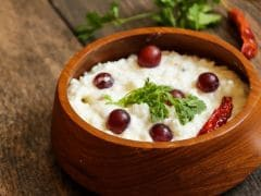 10 Best South Indian Rice Recipes