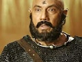Non-Bailable Warrants Against 7 Actors Including Surya And Sathyaraj