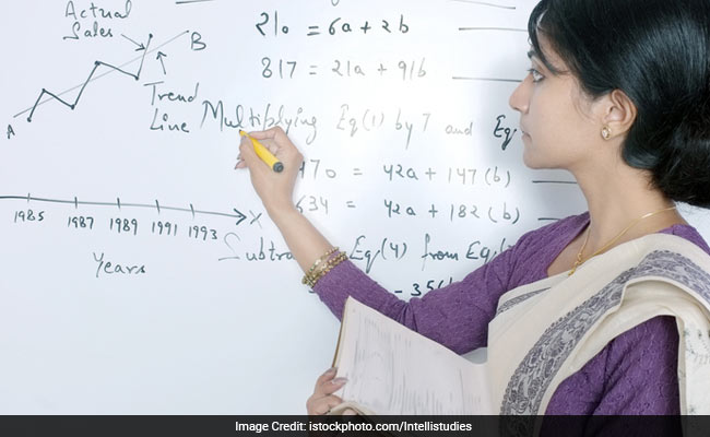 Pb govt withdraws 'controversial' dress code for teachers