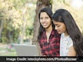 AICTE, Internshala Sign MoU For Creating More Internship Opportunities For Students