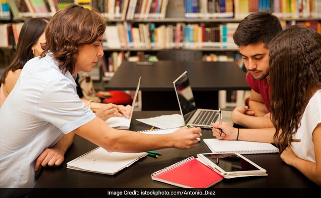NEET 2017: Last Minute Revision Tips And Exam Strategy