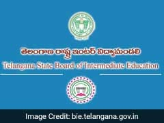 Telangana Intermediate Results 2017 Declared: General, Vocational Students Check Results Now