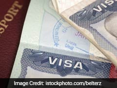 US Visa Scrutiny To Get Tighter; Email, Social Media To Be Scanned