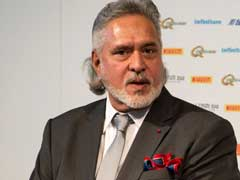 United Breweries Gains On Reports Of Heineken Buying Vijay Mallya's Stake