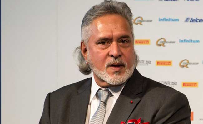 India to ask UK to extradite Mallya during Home Secy-level