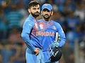 ICC Champions Trophy 2017: Angry Virat Kohli's Response to Question on India-Pakistan Cricket