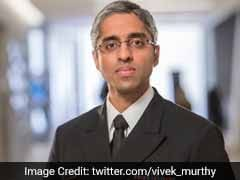 Indian-American Doctors Body Shocked Over Vivek Murthy's Sacking