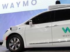 Waymo Hunt For Smoking Gun Turns To Uber Acquisition Report