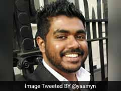 In Series Of Bloggers' Killings, Maldives Activists Worried Over Narrowing Free Speech