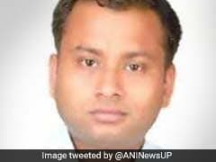 Why Karnataka's Bidar Remembers IAS Officer Anurag Tiwari Who Died In UP