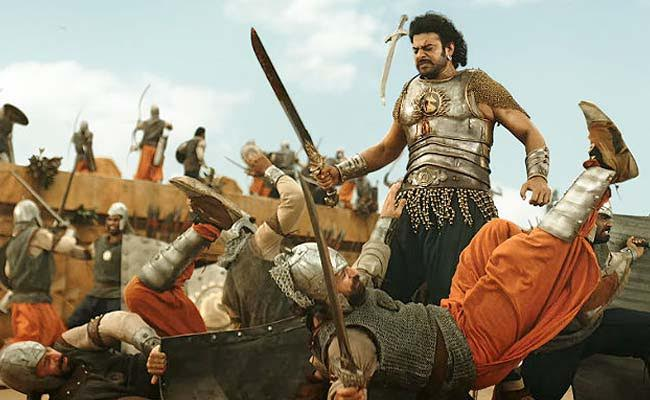 Like Baahubali, one must be ready to play the waiting game when investing