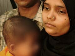 It's About Postings: Ex-CBI Officer On Why Gujarat Cops Botched Bilkis Bano Case