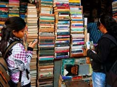 Goa Education Department To Reprint Textbook After National Anthem Error