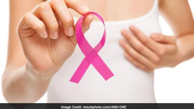 breast cancer istock 650