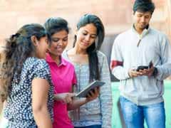 CBSE Class 12 Results 2017: 3 From Chandigarh Break Into Toppers' List, Make City Proud