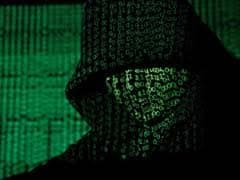 Bahrain Foreign Minister Khaled Bin Ahmad Al-Khalifa Hacked Hot On Heels Of Qatar Cyber Attack