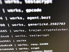 Ransomware Attack: 6 Southern Railway Computers Hit In Kerala