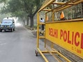 Delhi's 'Namaste Gang' Busted With Arrest Of Four